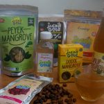 Pemberdayaan Masyarakat Dengan Ragam Olahan Mangrove