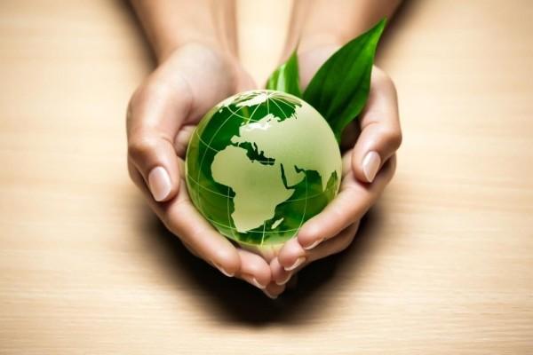 4 Inovasi Ramah Lingkungan Anak Bangsa