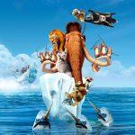 Film Animasi Dengan Karakter Hewan Yang Cocok Dengan Semangat LindungiHutanmu