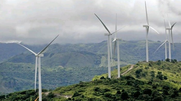 6 Potensi Energi Terbarukan Yang Lebih Ramah Lingkungan Di Indonesia