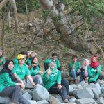 LH Goes To Banyuwangi: Dari Ojek Manusia Ijen Hingga Pesona Green Bay Yang Tersembunyi #2