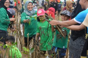 Orangtua-dan-Anak-Bersama-Tanam-11.000-Mangrove-dalam-Hari-Jadi-LindungiHutan.jpg