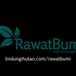 Press Release RawatBumi