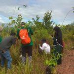 #RawatBumi: Ungkapan Cinta dan Terima Kasih untuk Bumi