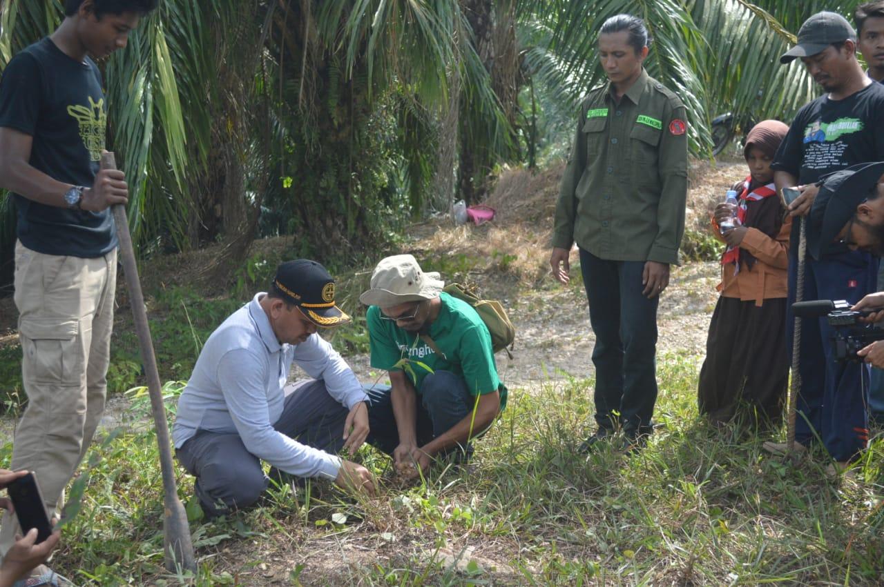 #Hutan_PejuangHutan-Langsa.jpg