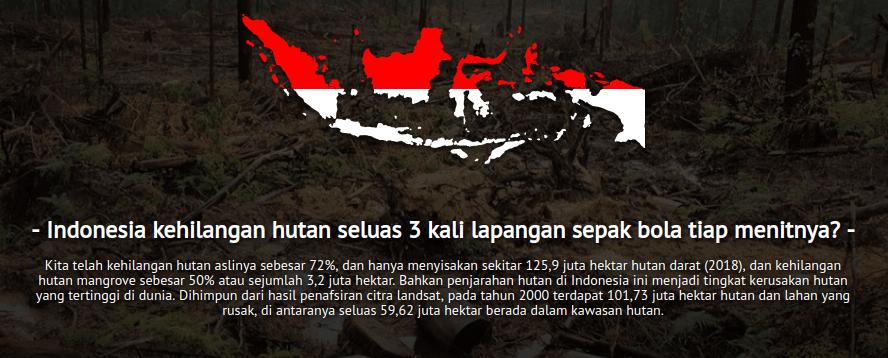 #HutanMerdeka-Dukung-Perjuangan-Mereka.jpg