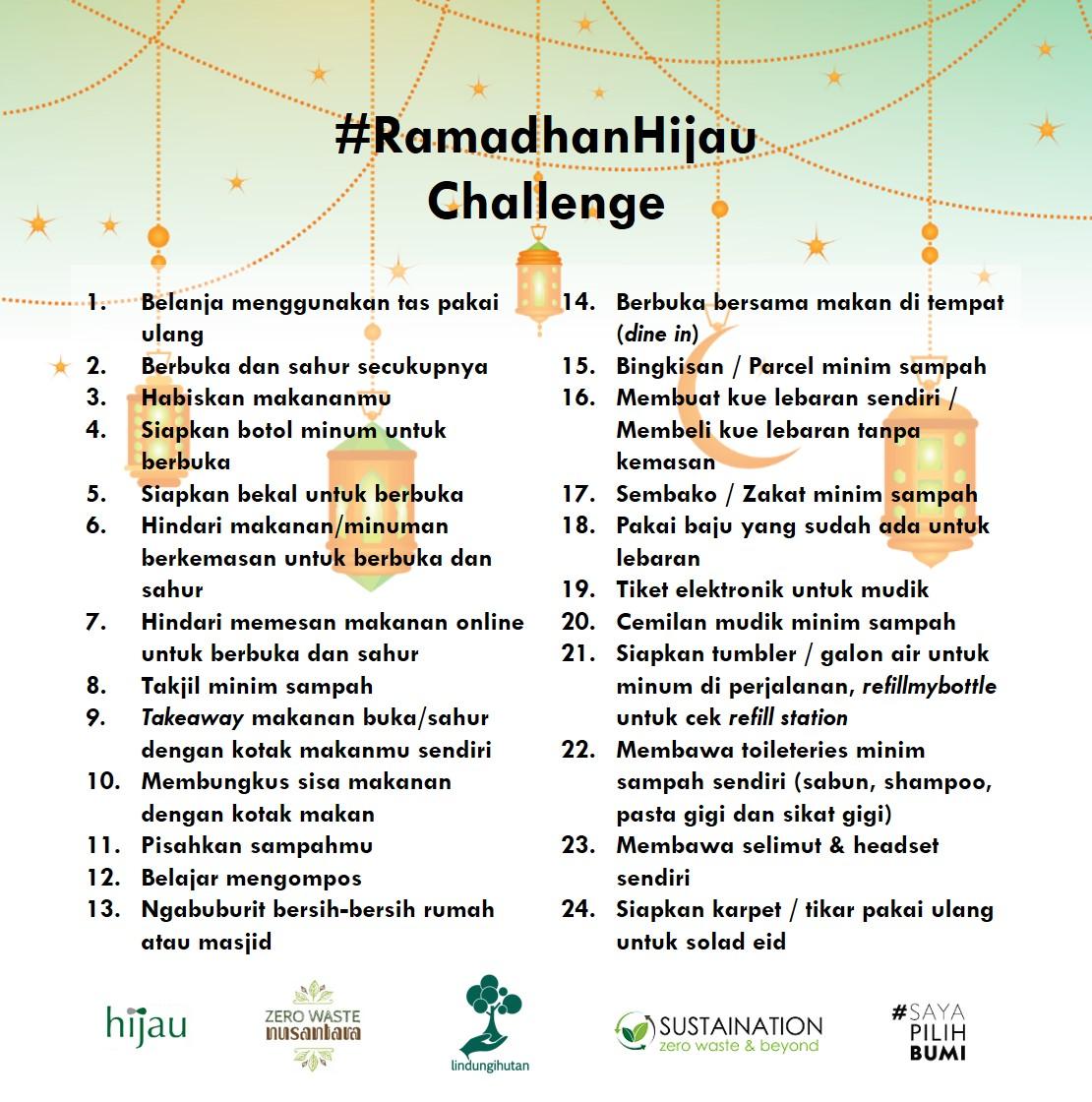 #RamadhanHijau-Challenge.jpg
