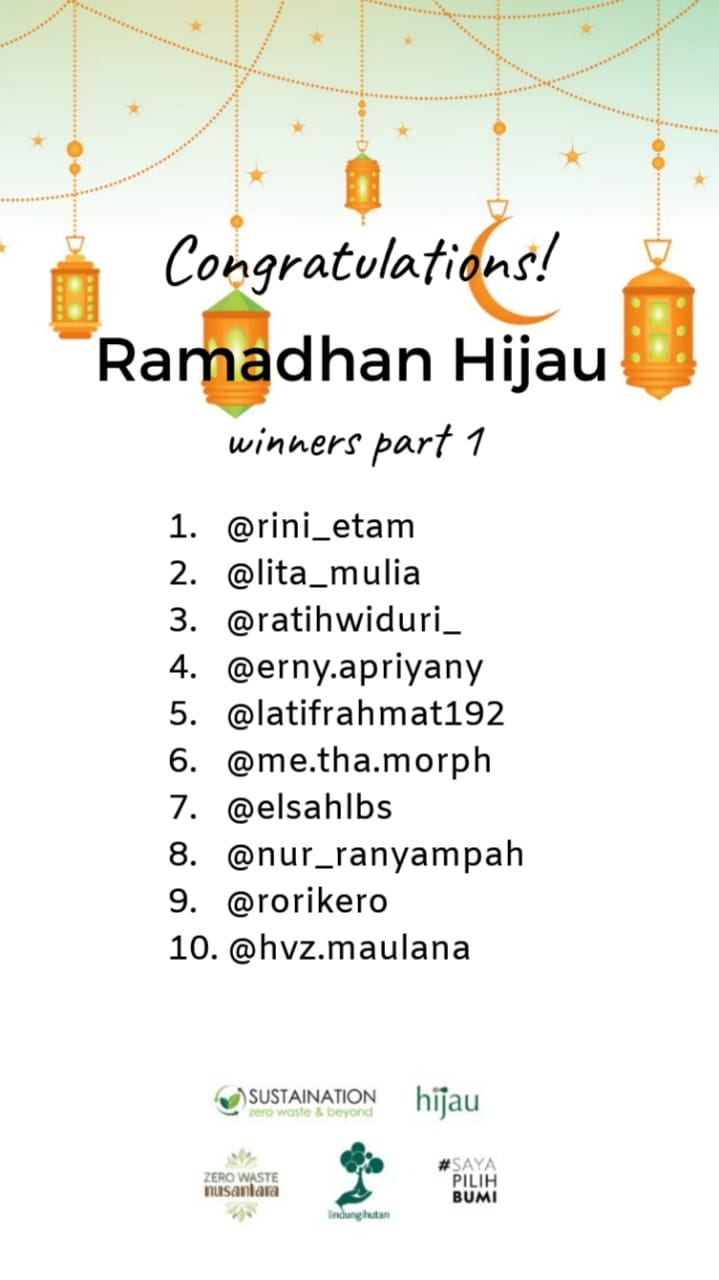 Ramadhan_Hijau_Winner_Part_1.jpg