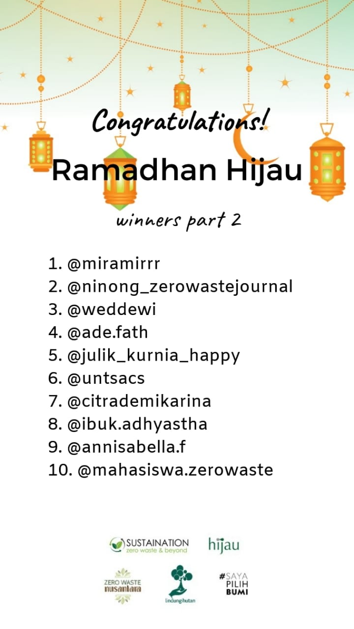 Ramadhan_Hijau_Winners_Part_2.jpg