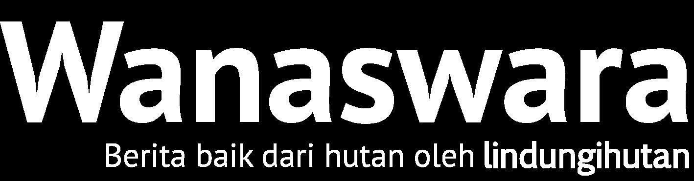 Wanaswara